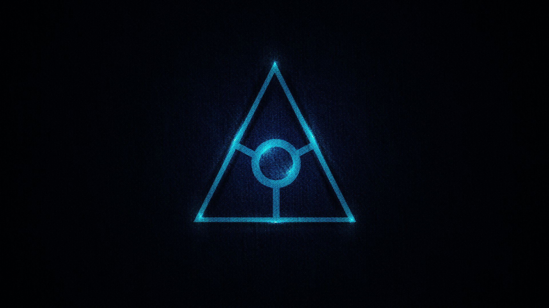 48+] Illuminati Wallpaper iPhone on
