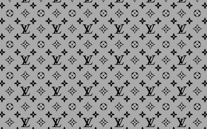Free download louis vuitton wallpapers