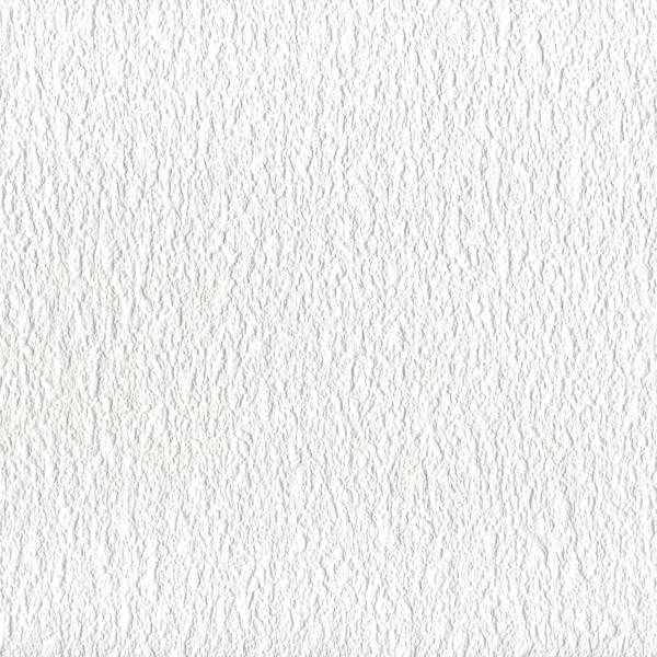 Home Brands Anaglypta Easy to Hang Anaglypta Pro Stone 80097 600x600