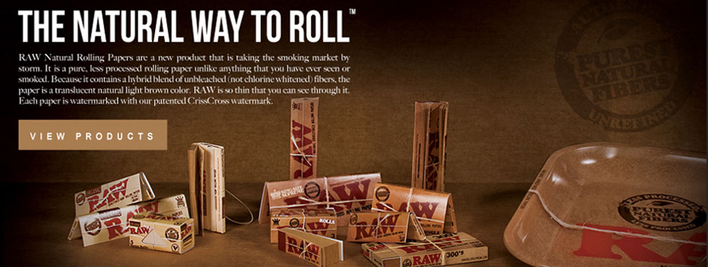 Go Back Gallery For Raw Papers Wallpaper 1000x378