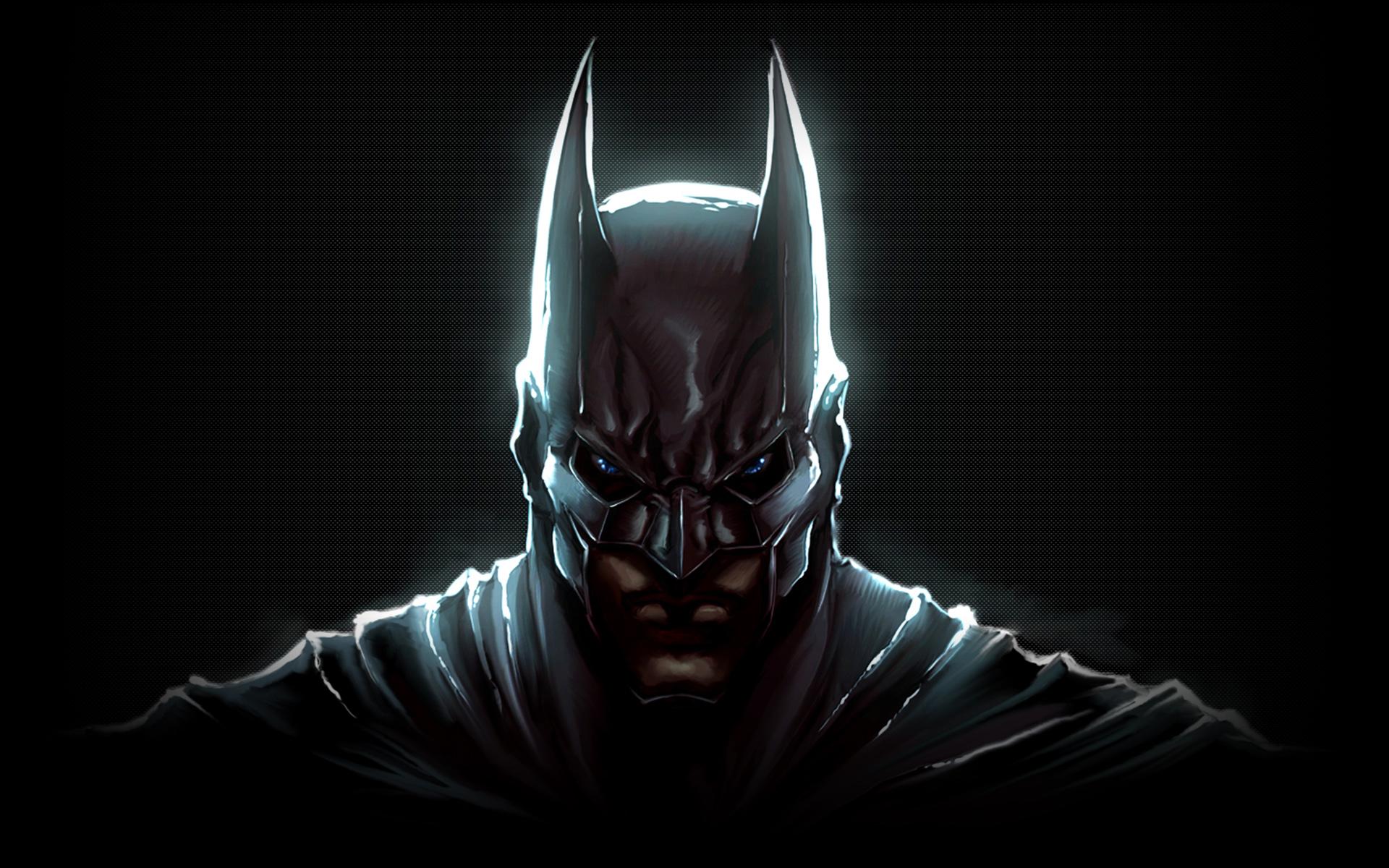 Dark Knight Batman Wallpapers HD Wallpapers 1920x1200