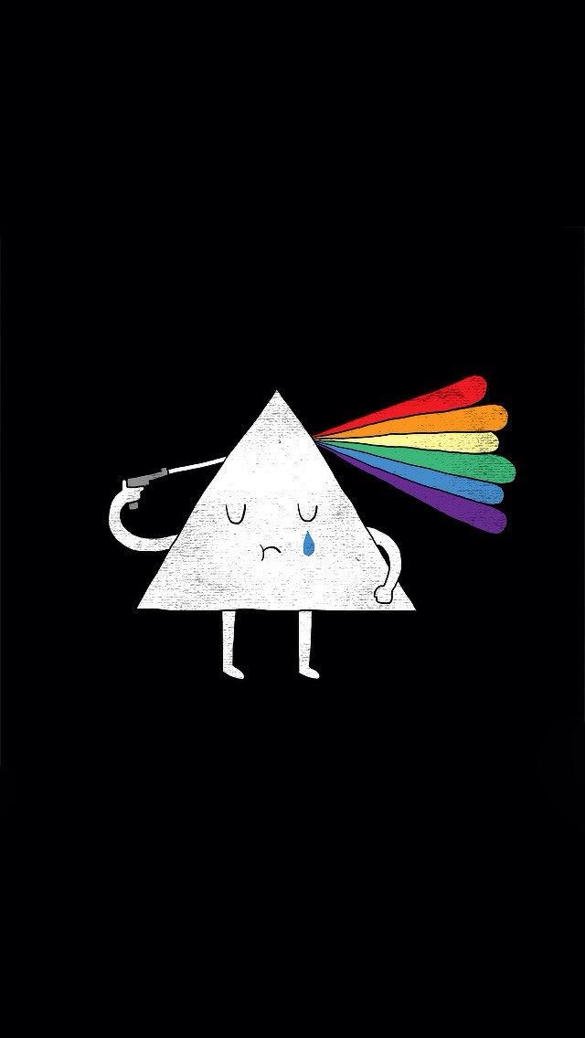42 Free Pink Floyd Wallpaper Downloads On Wallpapersafari