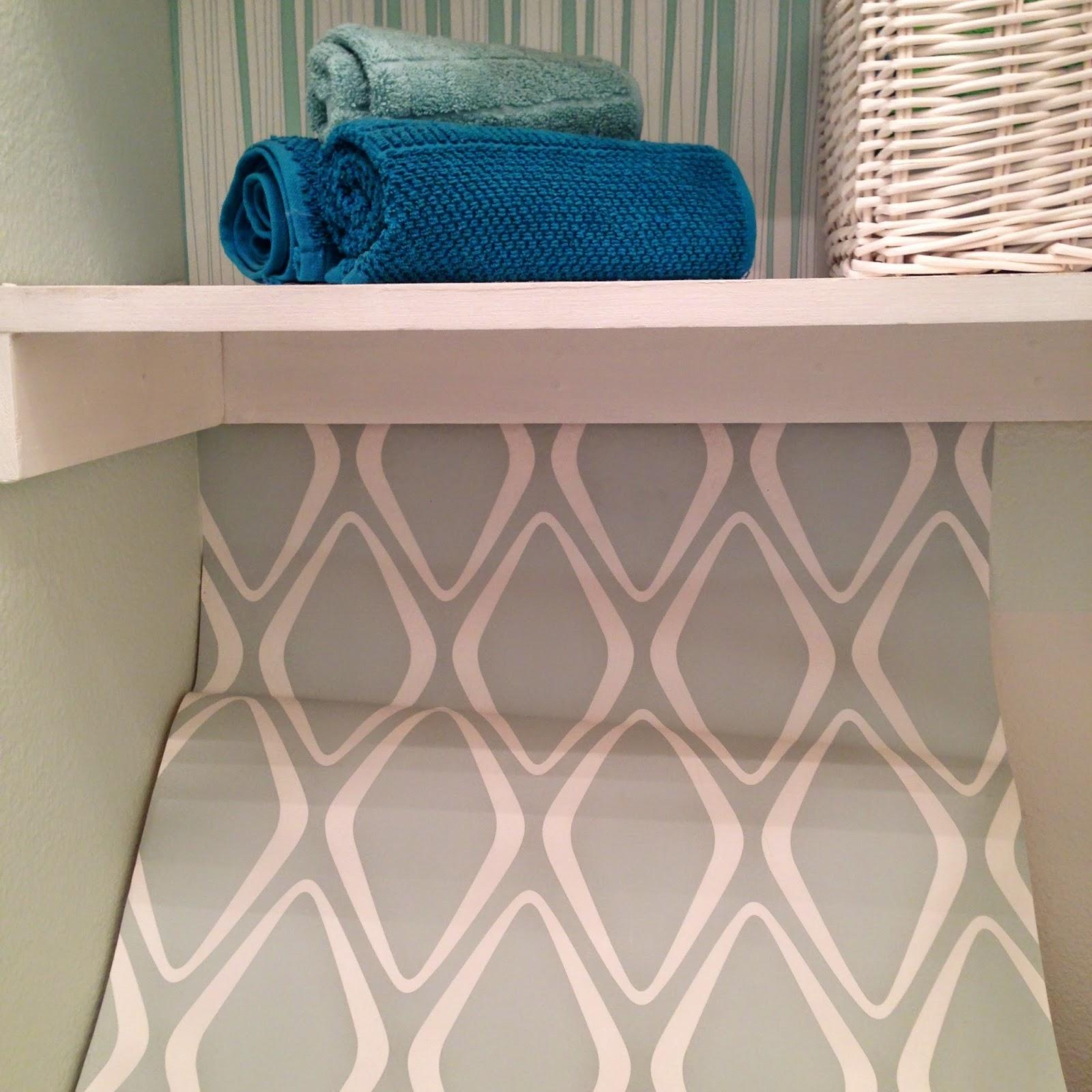 wwwfabeverydaycom Laundry Room Decor Update Devine Color Wallpaper 1600x1600