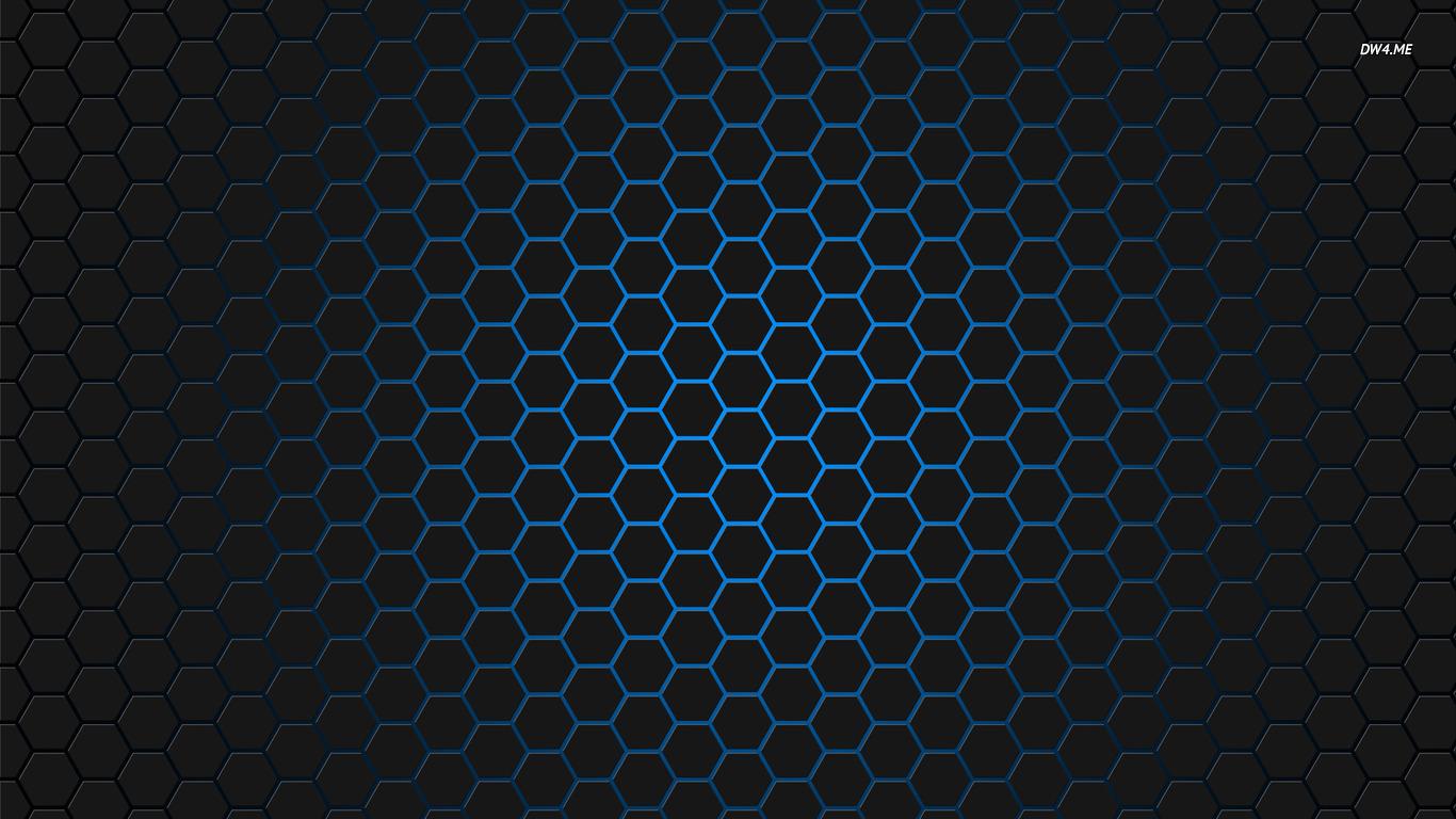 Carbon Fiber Wallpaper 1920x1080 7 1366x768
