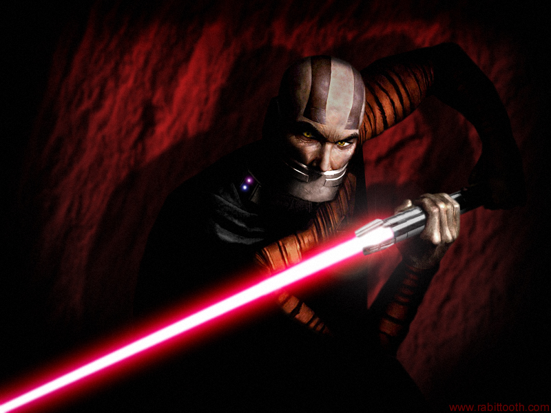 Free Download Dark Lord Of The Sith 16 800x600 For Your