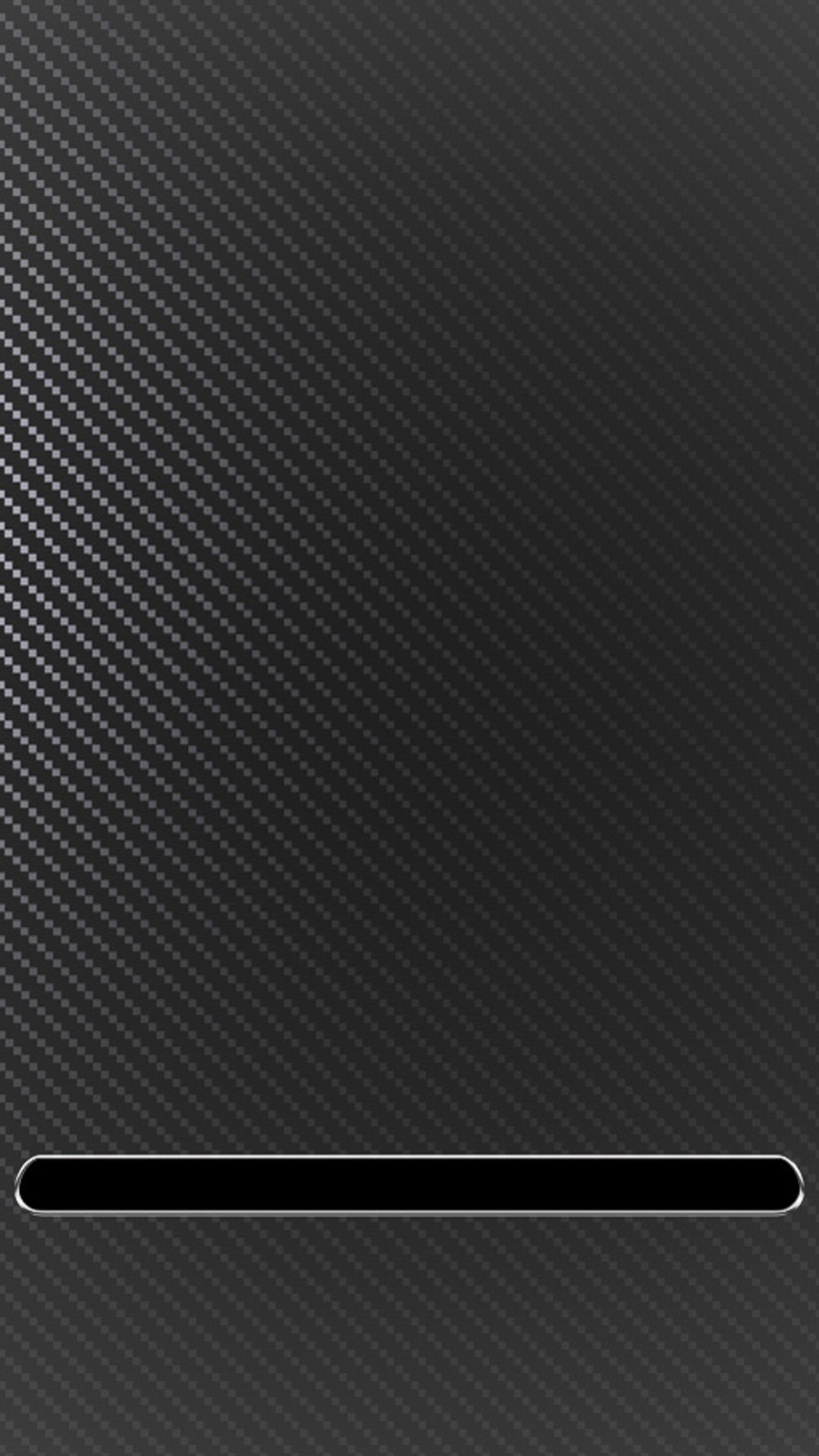 Download Texture Carbon Fiber Wallpapers 1600x1200 Best Wallpaper 1080x1920