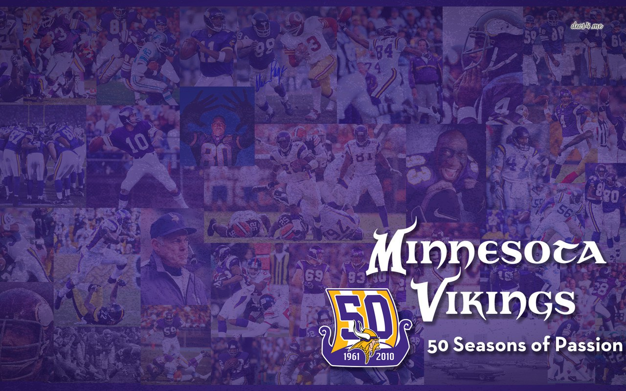minnesota vikings desktop mes 1280x800