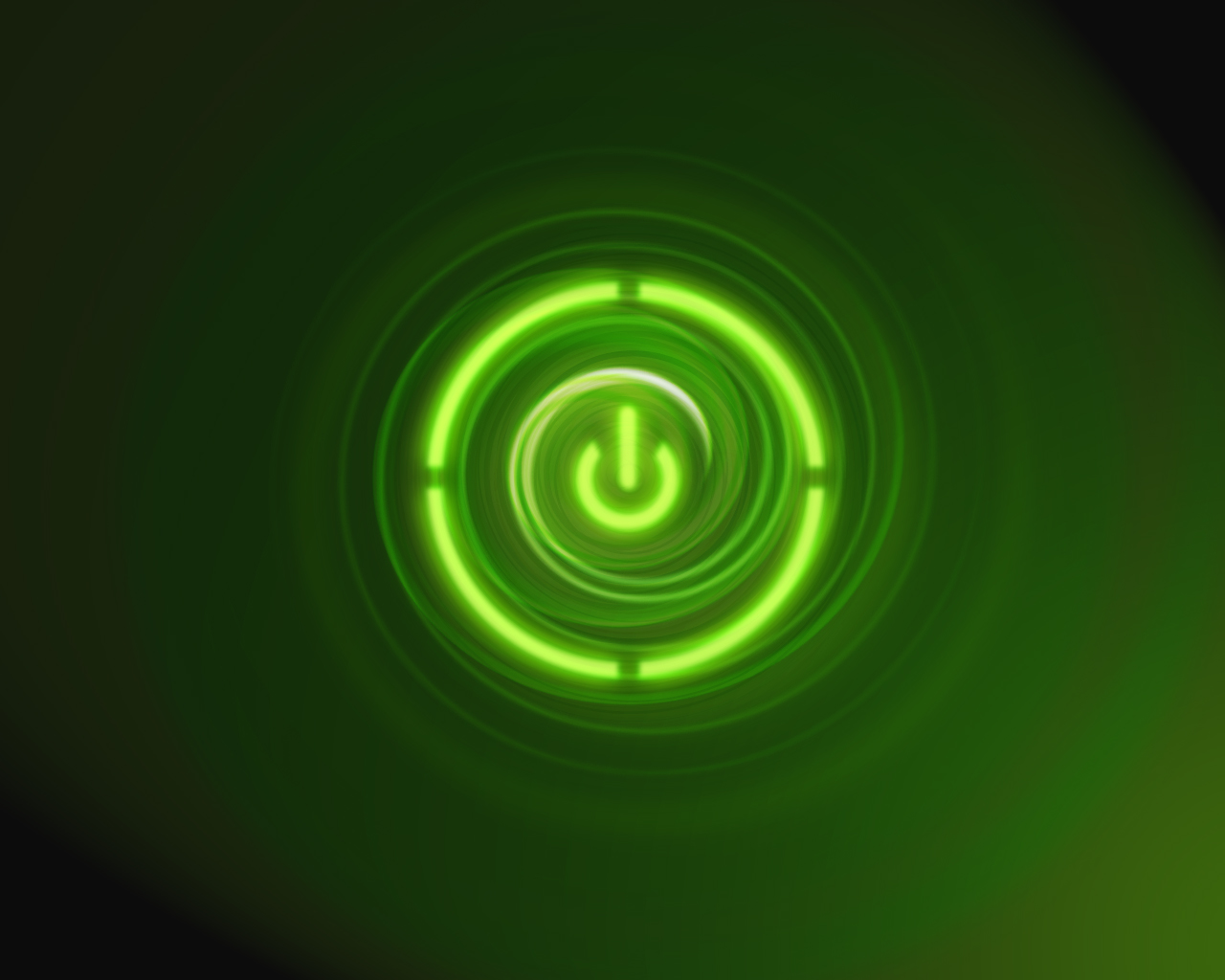 Xbox 360 wallpaper by nemethigabor 1280x1024