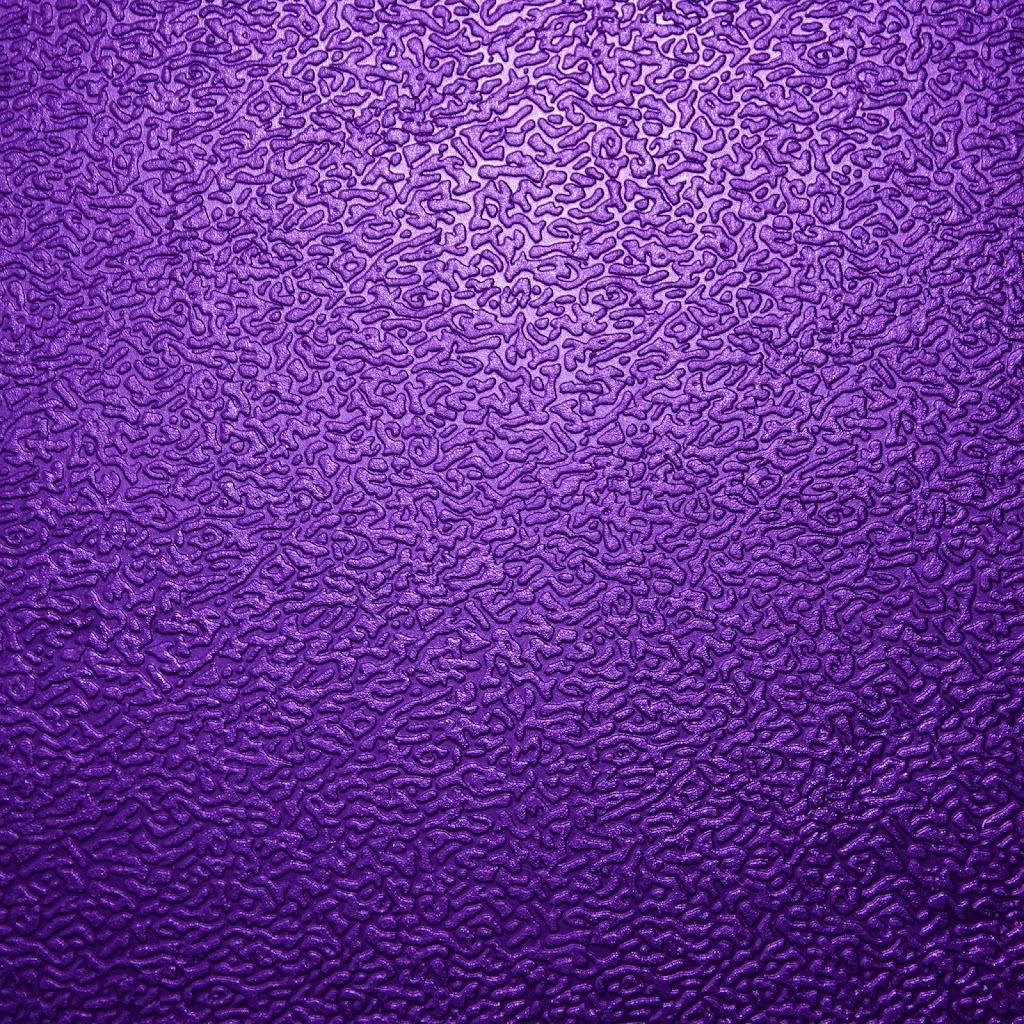 Solid color background texture iPad Backgrounds Best iPad Wallpaper 1024x1024