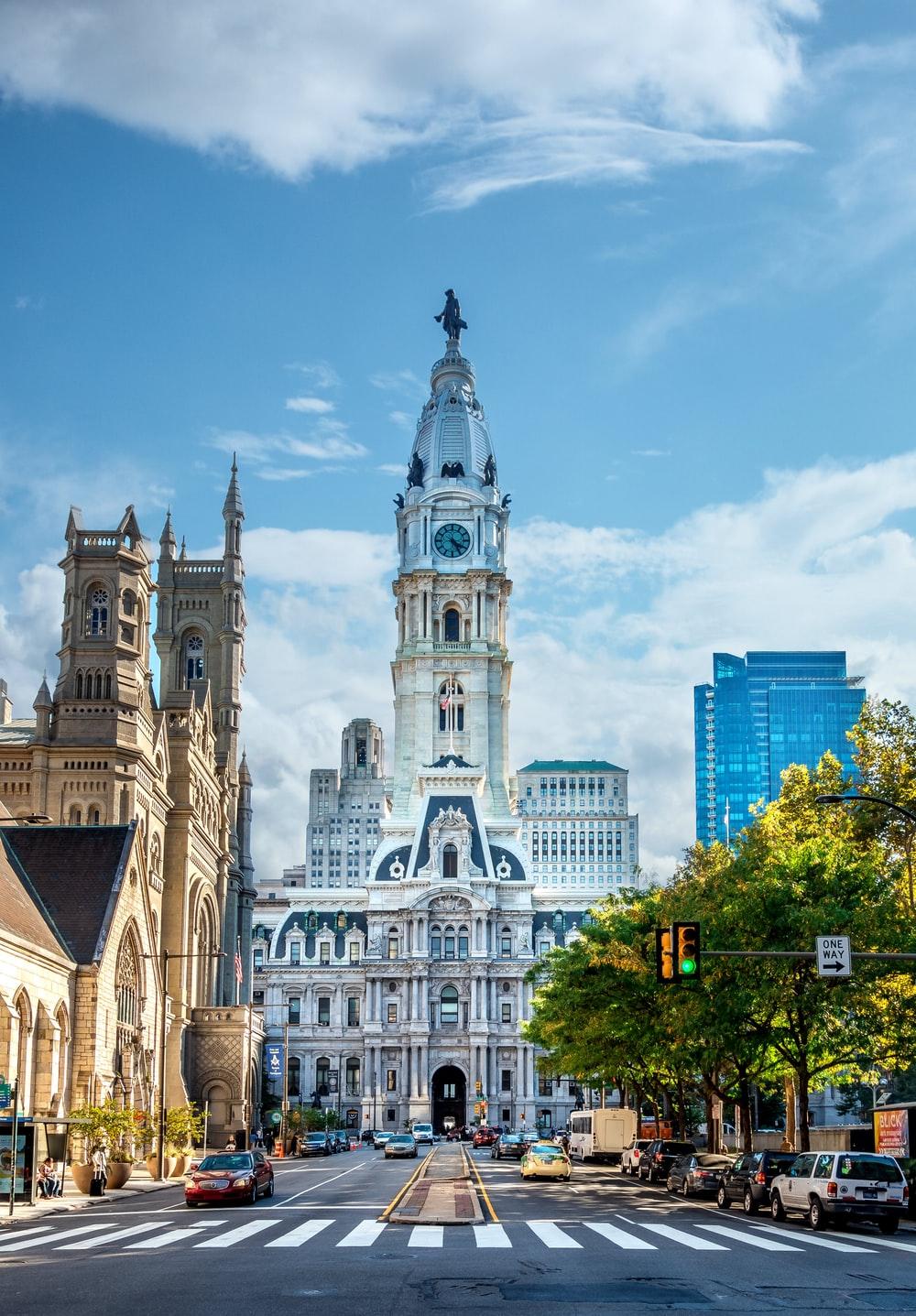 500 Philadelphia Pictures [Scenic Travel Photos] Download 1000x1437