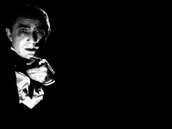 Dracula   Wallpaper Movies Horror   Classic Monsters   Dracula 720x540