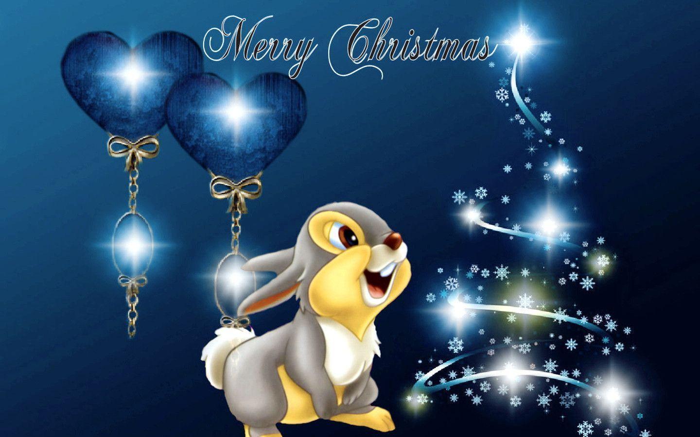 Disney Christmas Wallpapers Desktop 1440x900
