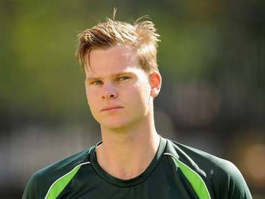 Steven Smith Hd Images Live Cricket ScoreLive Cricket 380x285