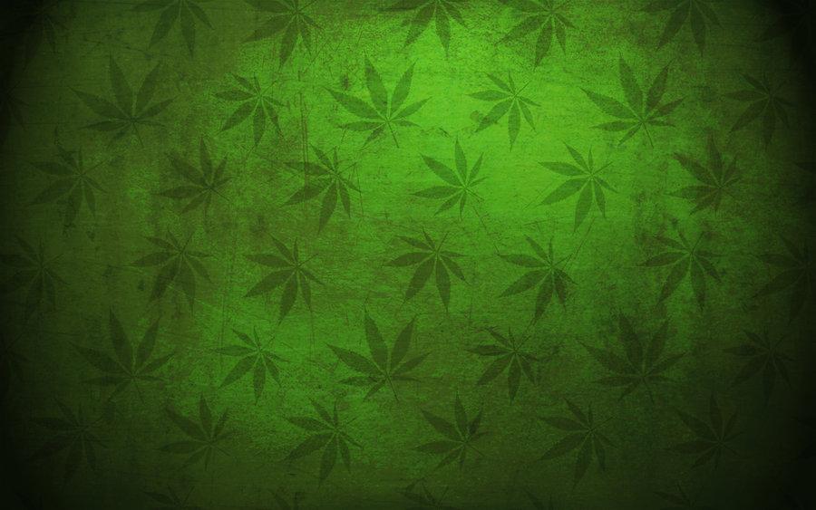 Awesome Stoner Wallpaper - WallpaperSafari