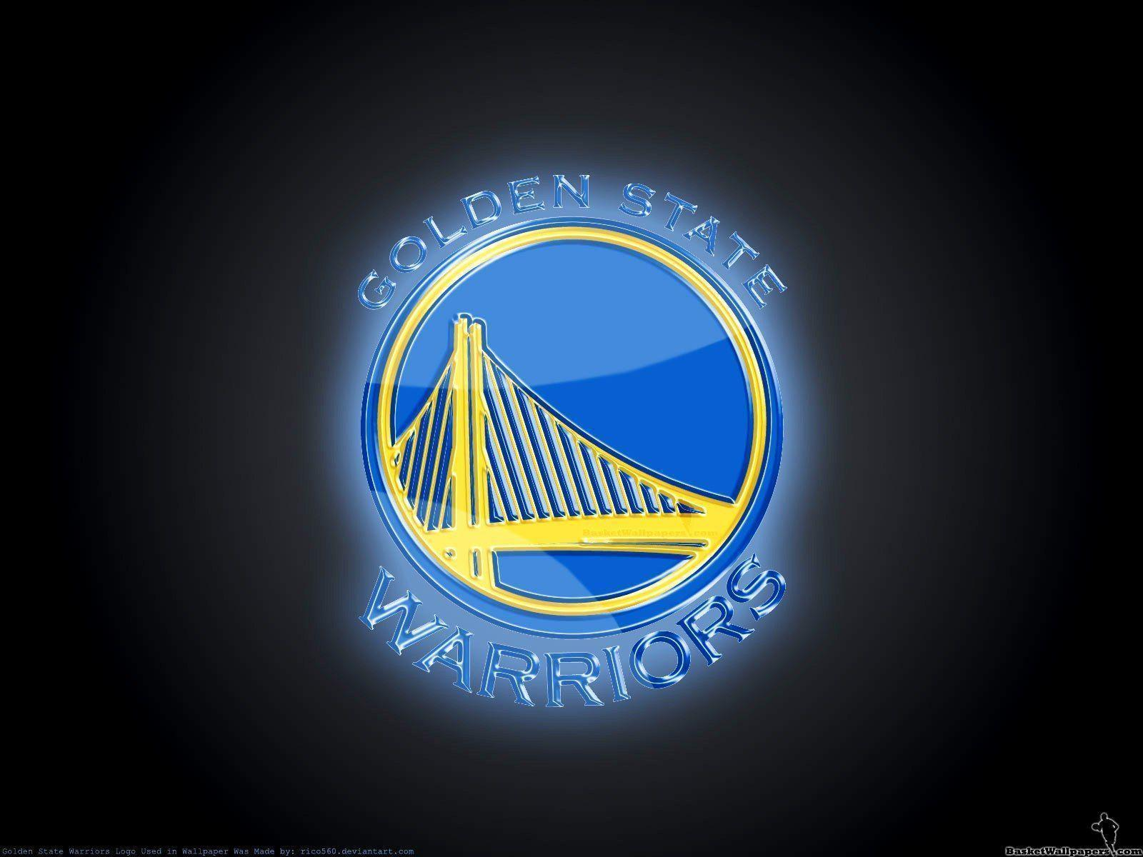 NBA Team Logos Wallpapers 2015 - Wallpaper Cave