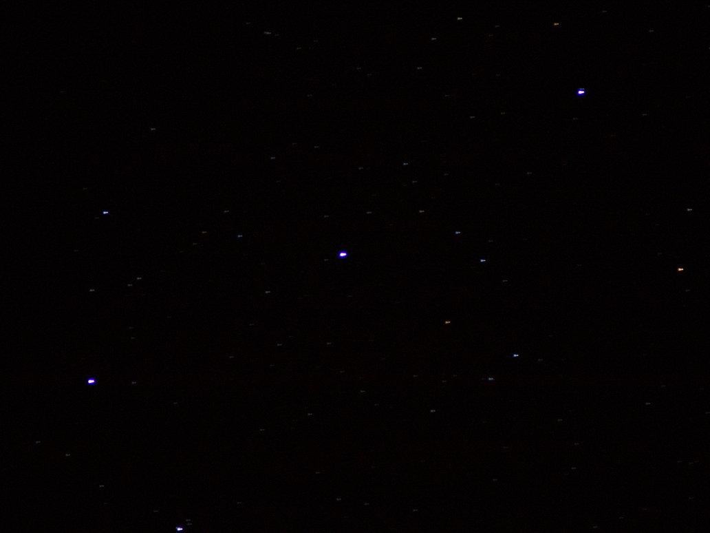 nasa orion constellation wallpaper - photo #42