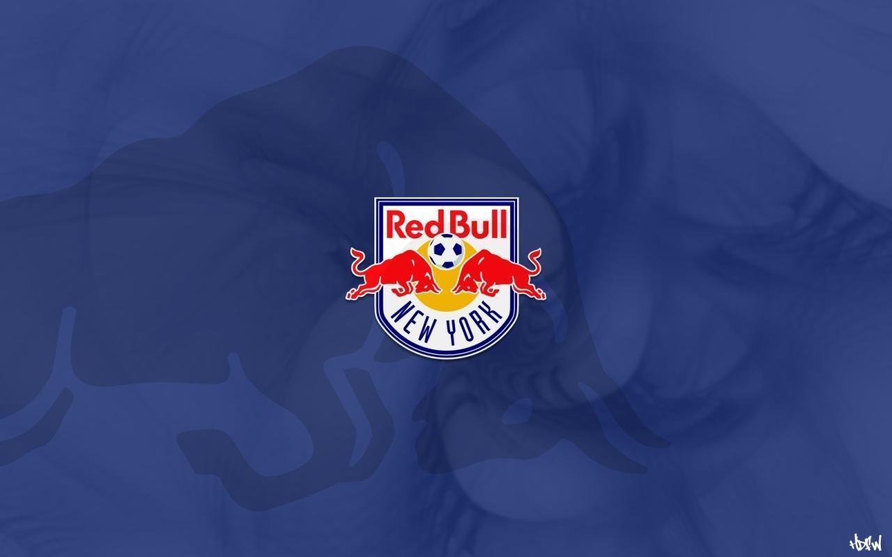 Free Download New York Red Bulls Wallpapers 1280x800 For