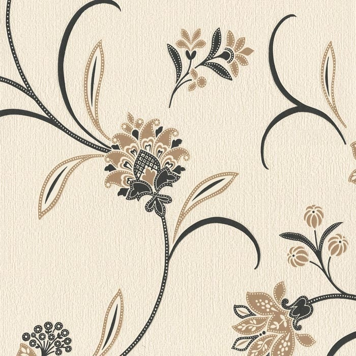 beige and black wallpaper BEIGE NEGRO Pinterest 700x700