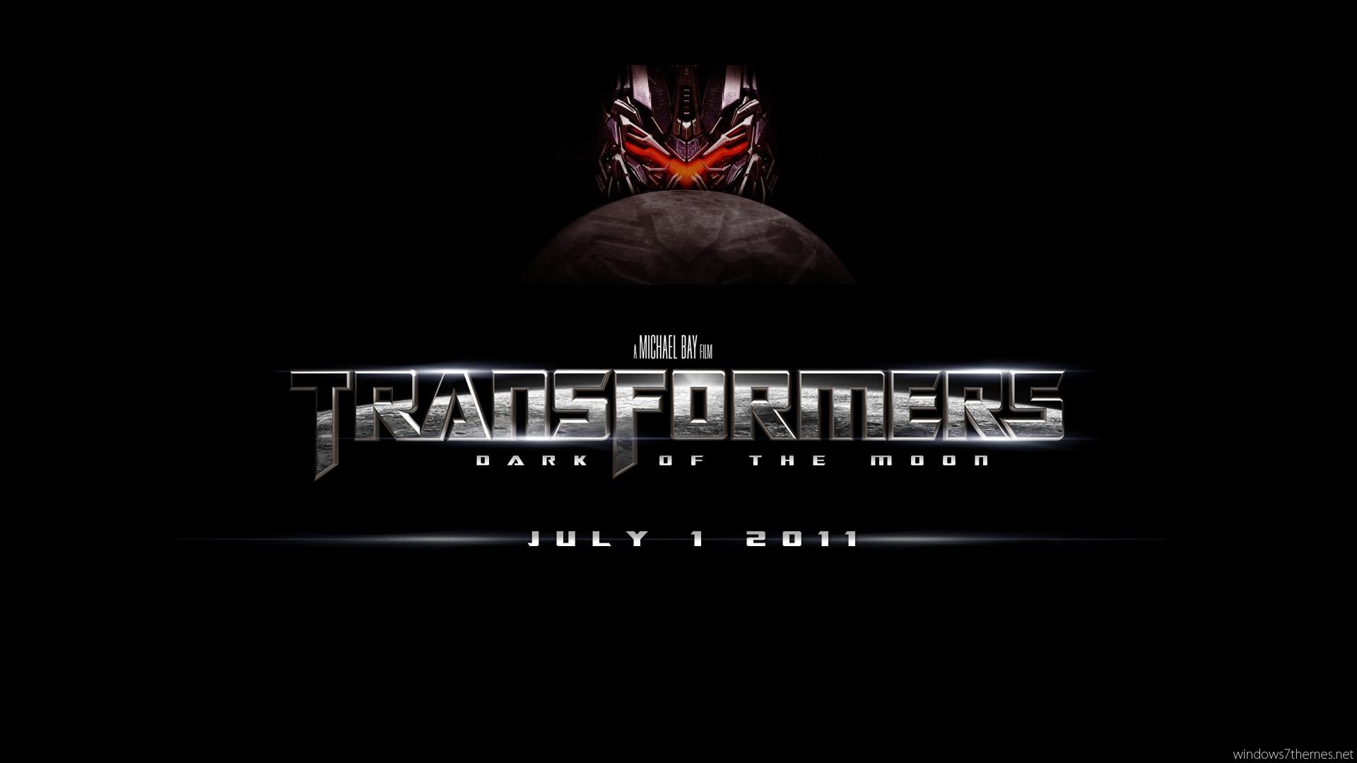 transformers logo wallpaper wallpapersafari