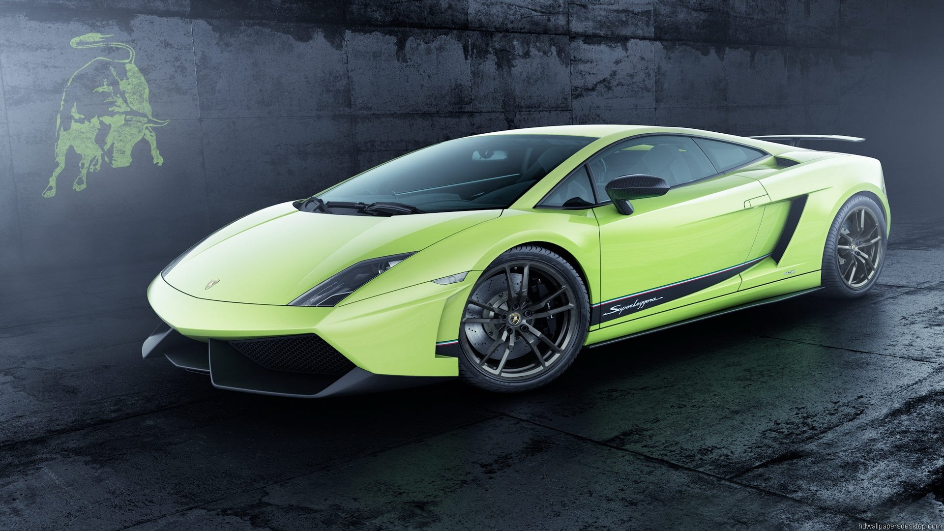 Lamborghini HD Wallpaper Full HD 1080p HDTV Wallpaper Lamborghini 1920x1080