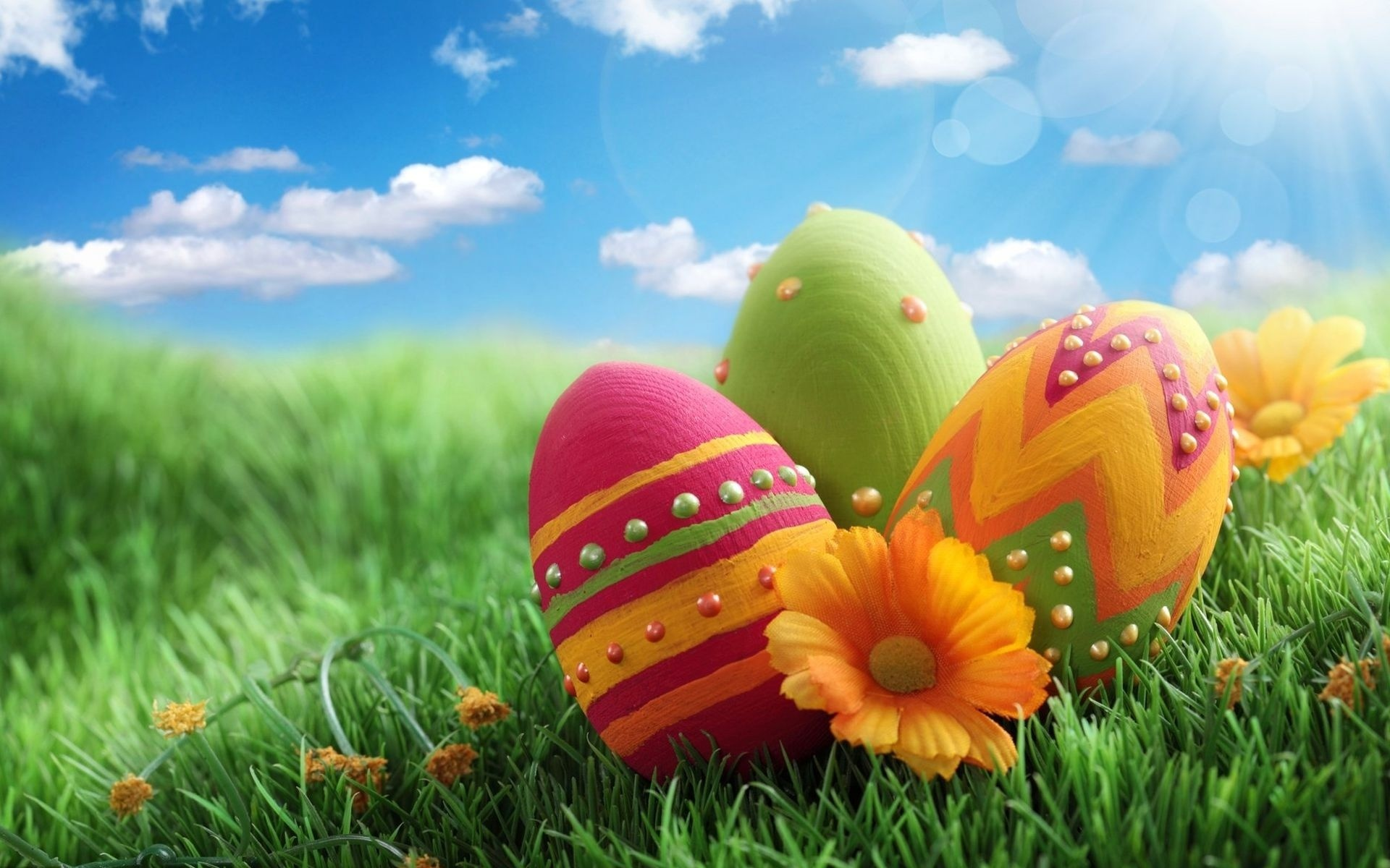 Easter Wallpapers Archives   Page 8 of 10   HD Desktop 1920x1200