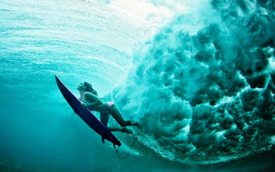 Transworld Surf Wallpaper Wallpaper Surfing Image 900x563