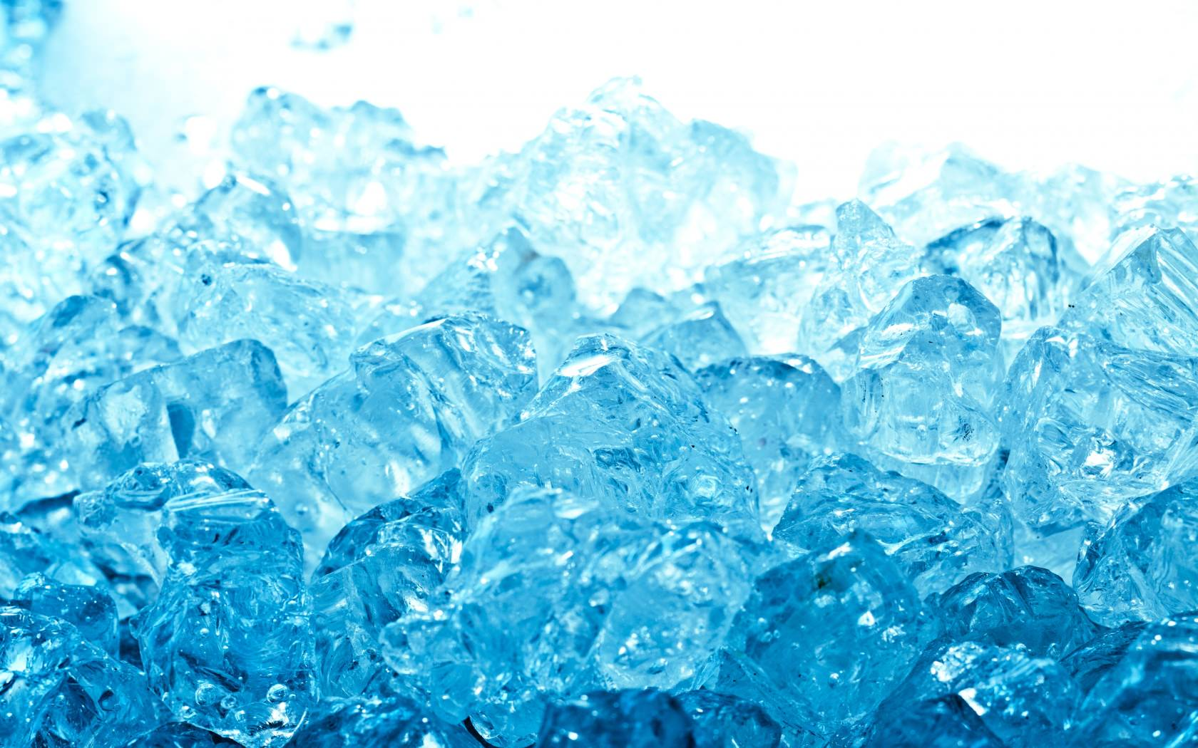 35 Ice Textures Photoshop Textures FreeCreatives 1680x1050