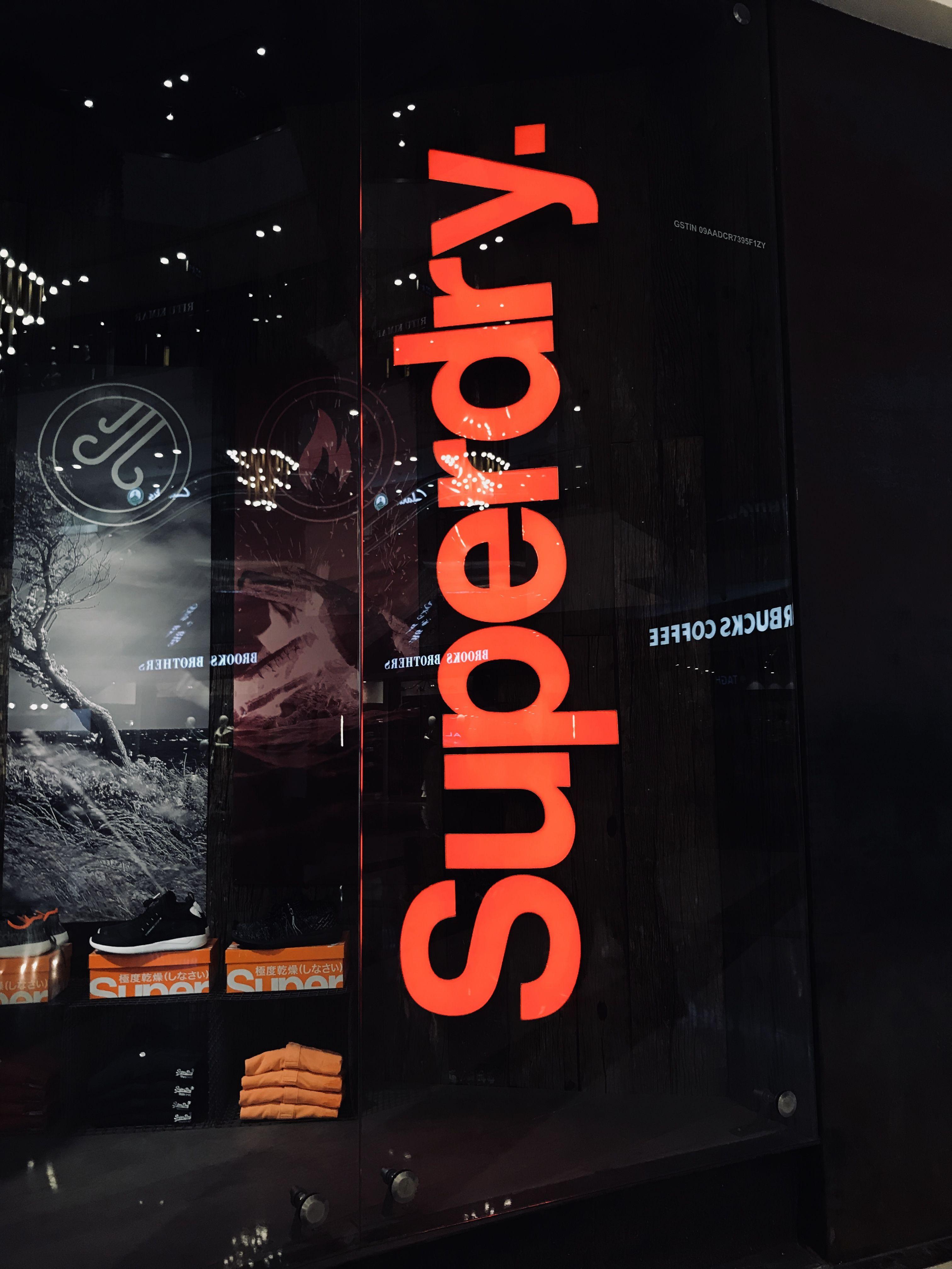 Superdry Wallpaper in 2019 Vaporwave wallpaper Iphone 3024x4032