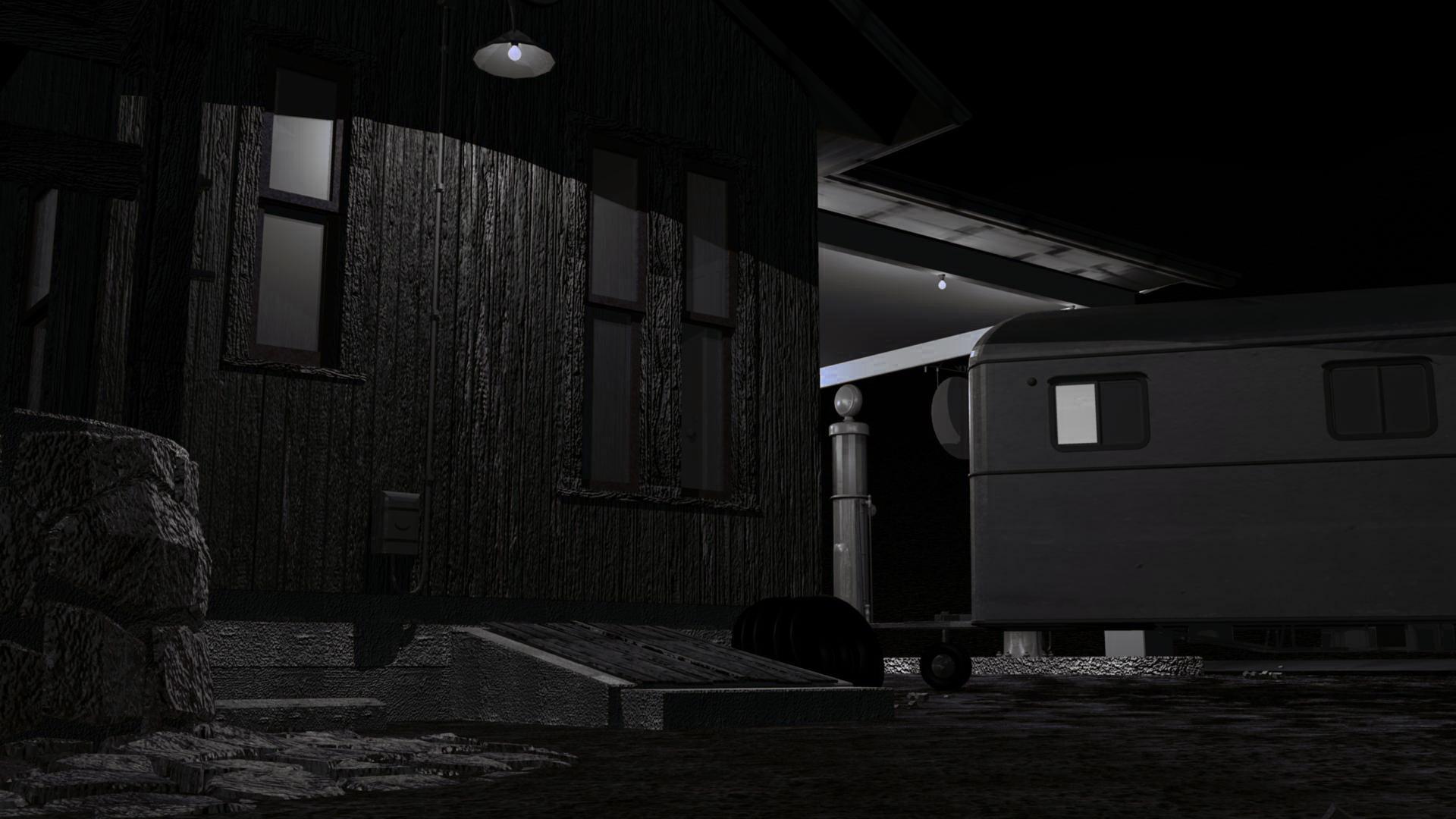 Film Noir Wallpaper Film noir 1920x1080