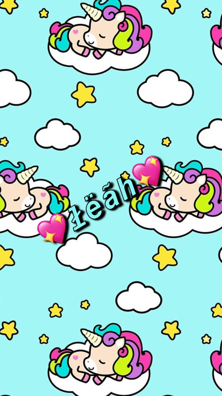 Kawaii Cute Wallpapers For Chromebooks 750x1334