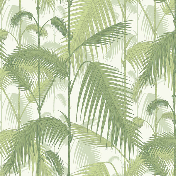 Home Brands Cole Son Contemporary Restyled Cole Son Palm 600x600