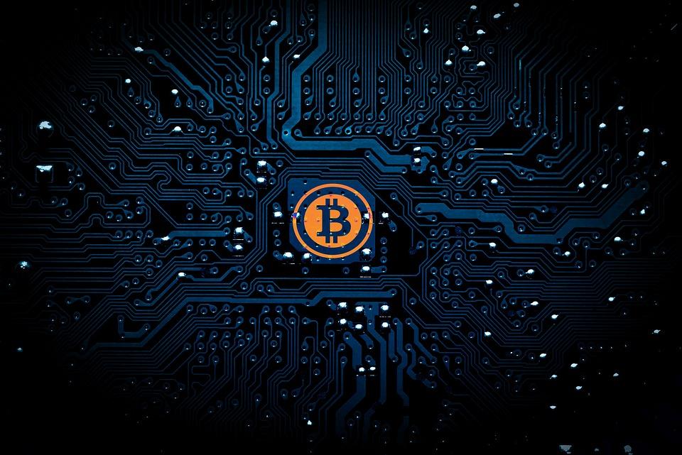 500 Bitcoin Money Images   Pixabay 960x641