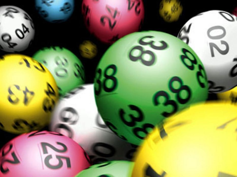 Lottery Balls wallpaper 1440x1080 393132 WallpaperUP 933x700