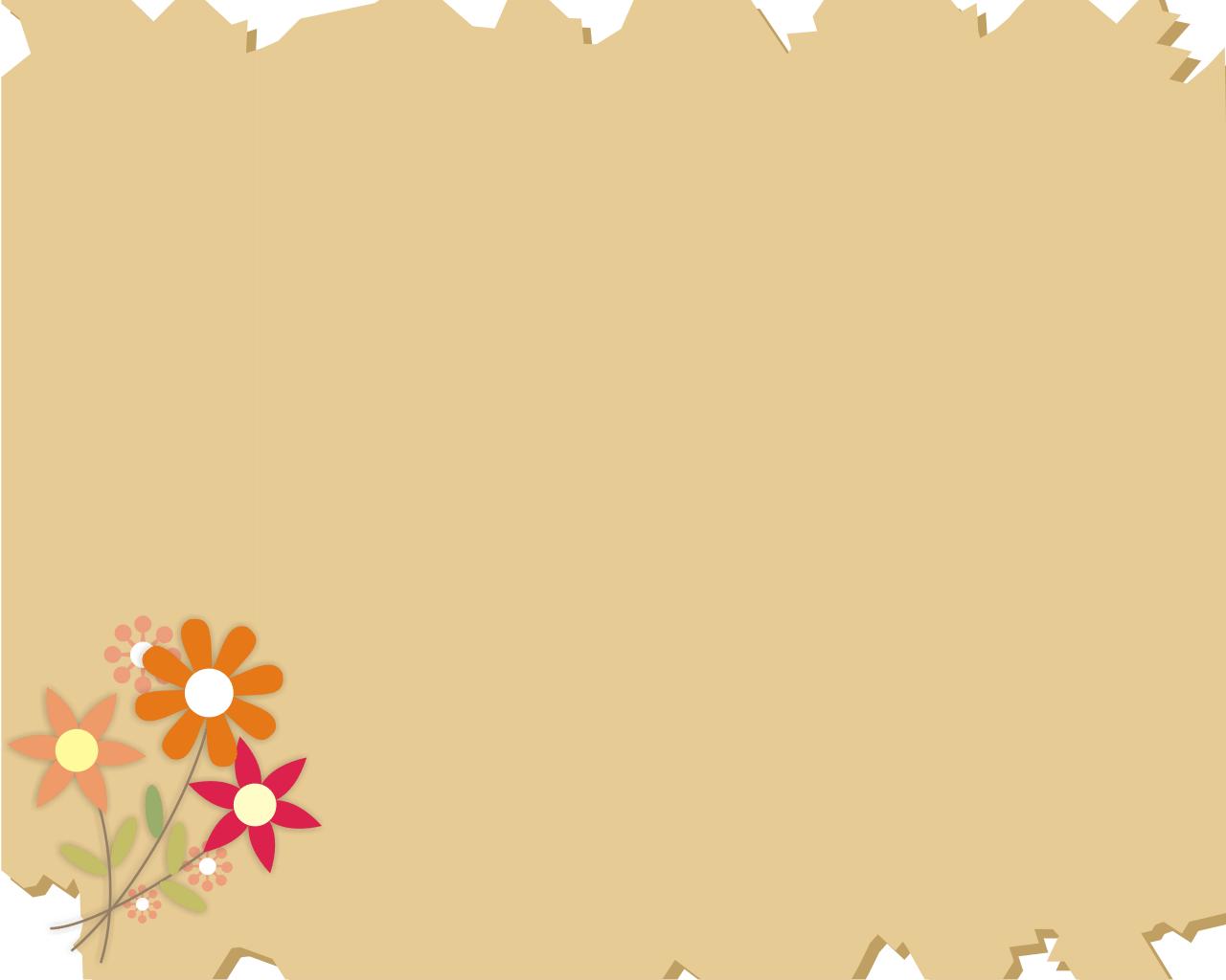 Clip Art Wallpaper Backgrounds Wallpapersafari