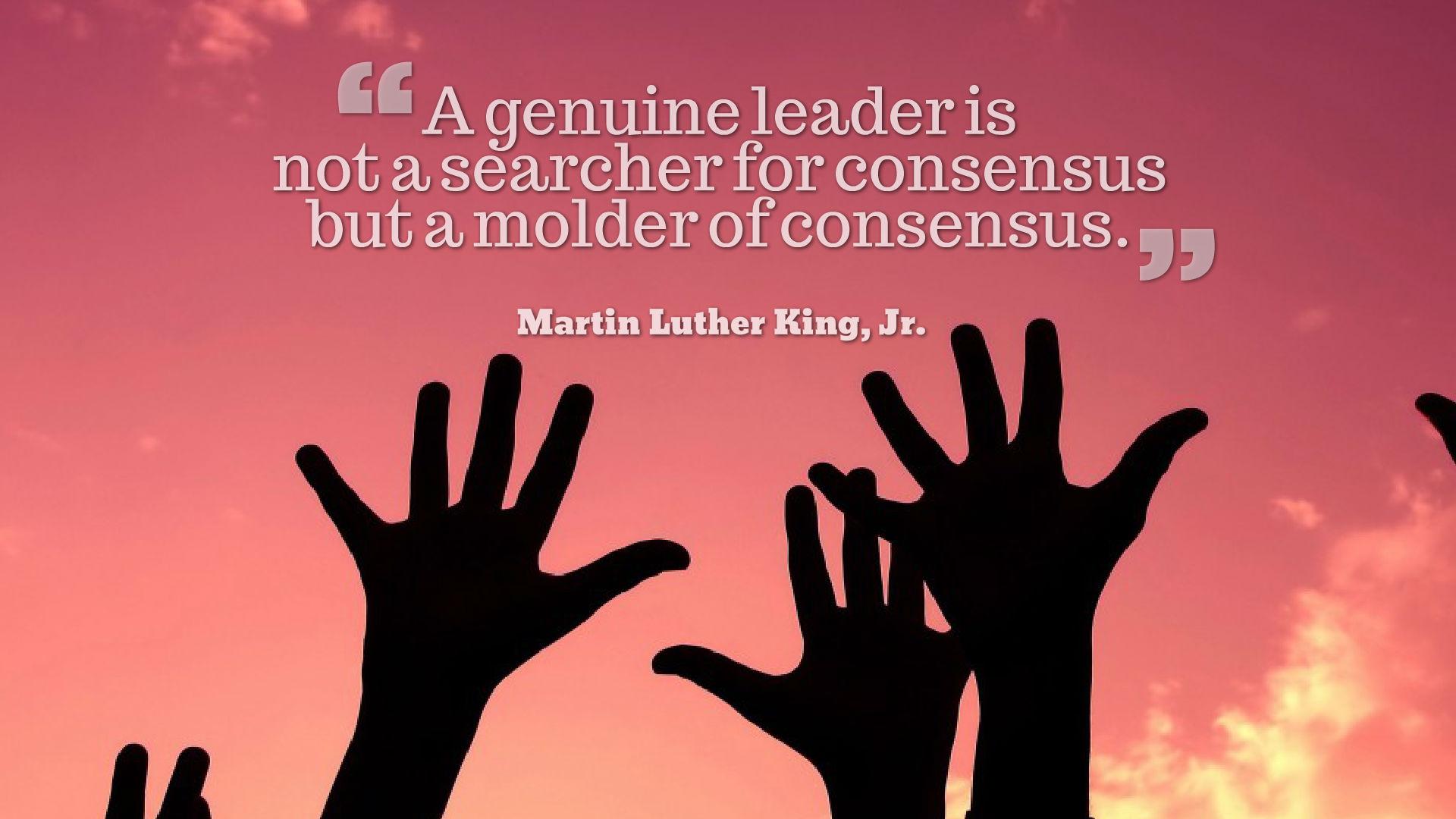 Leadership Quotes Desktop Wallpaper 13246   Baltana 1920x1080