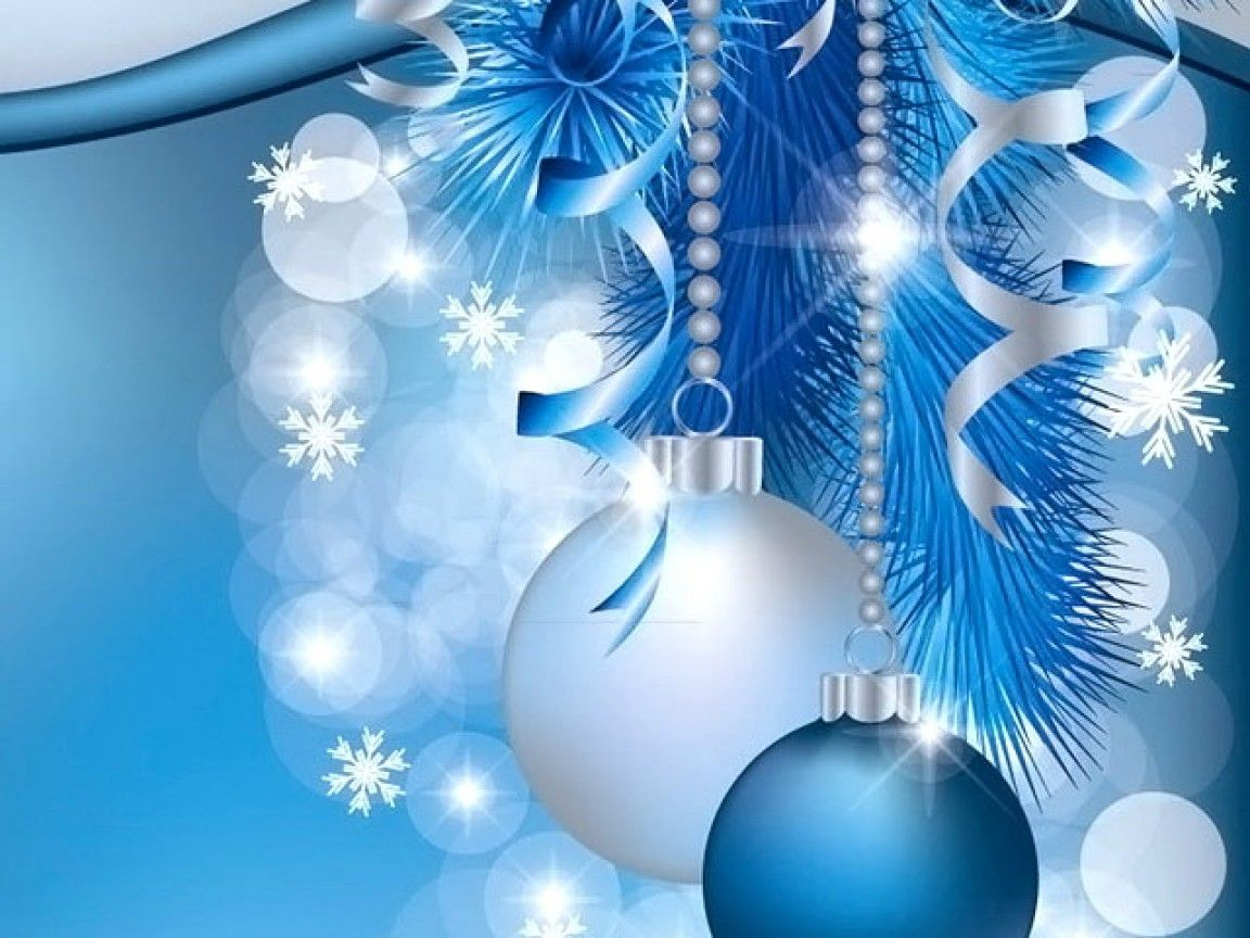 Download Download Beautiful Wallpapers For Mobile   Christmas 1152x864