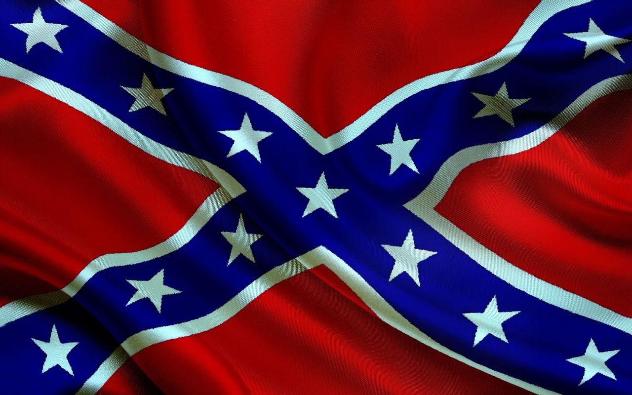 Pin Confederate Flag 1680x1050 Wallpapers Download Desktop 1280x800