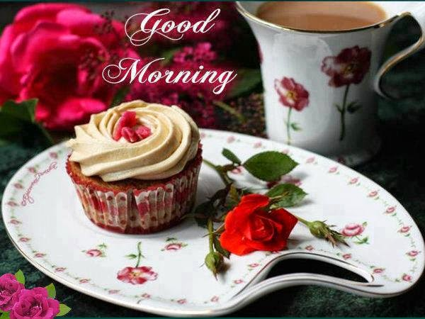 Cute Good Morning Wallpapers With Love Quotes Online All About 600x450