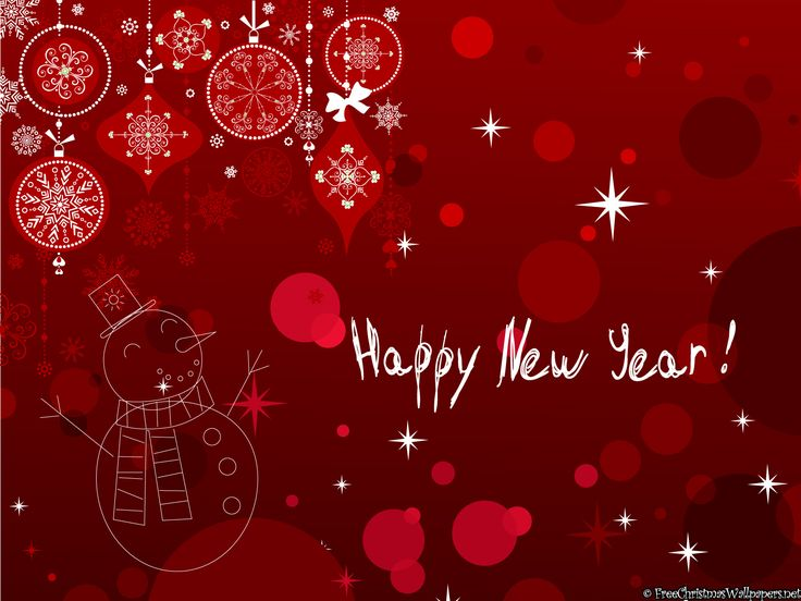 images for wallpaper download christmas desktop wallpapers 2012 736x552