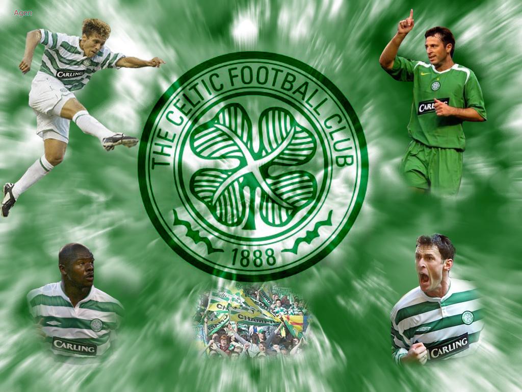 81 Chevy Truck >> Celtic Fc 2015 Background - WallpaperSafari