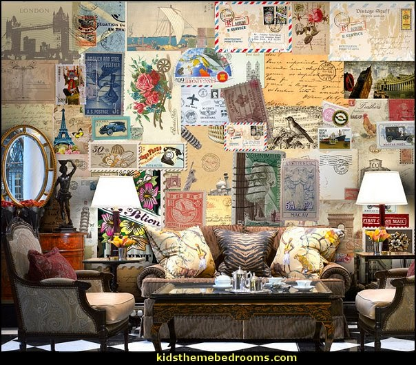 604x530px Theme Wallpaper for Walls - WallpaperSafari on