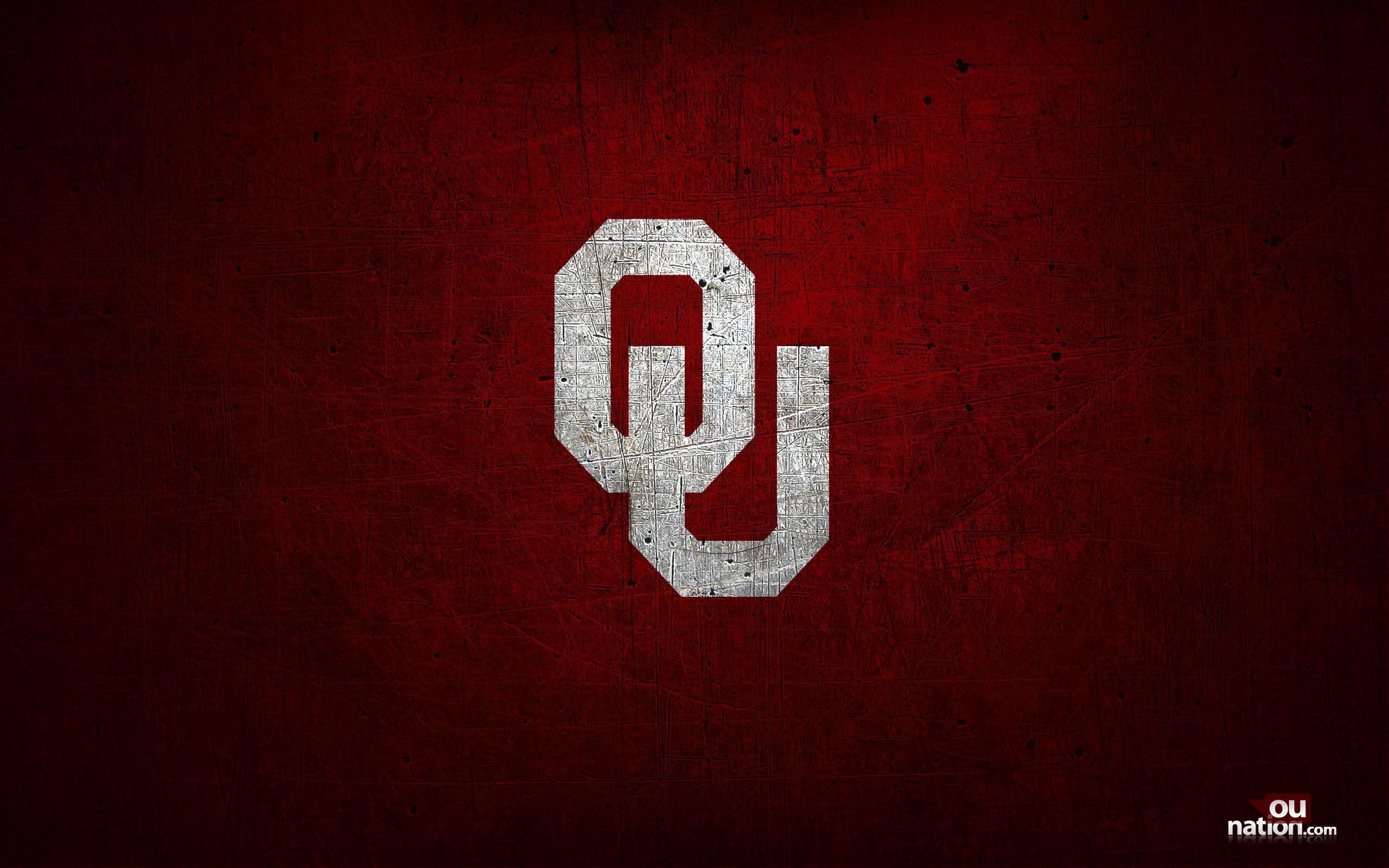 2016 Oklahoma University Football Schedule Wallpapers 2560x1600