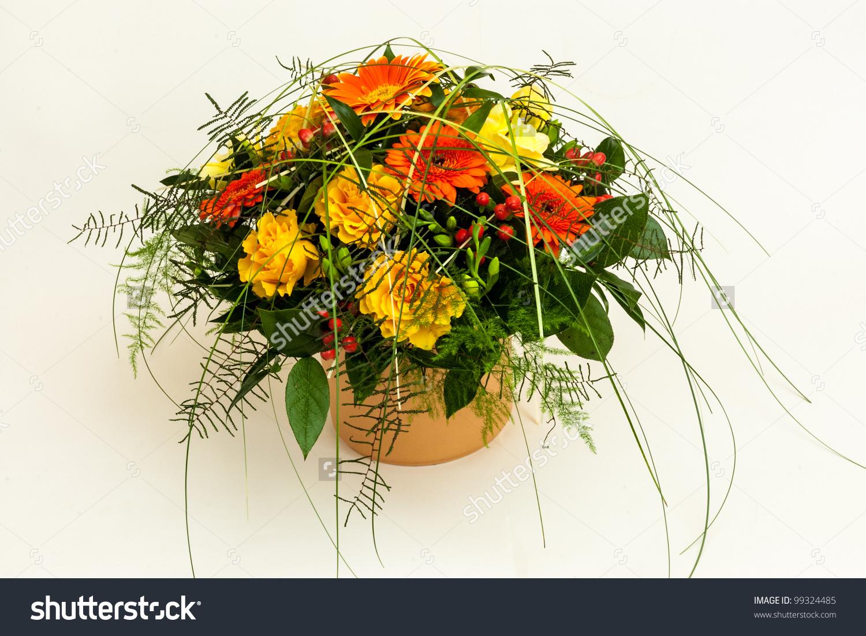 Beautiful flower arrangements for winter spring summer and autumn 1500x1101