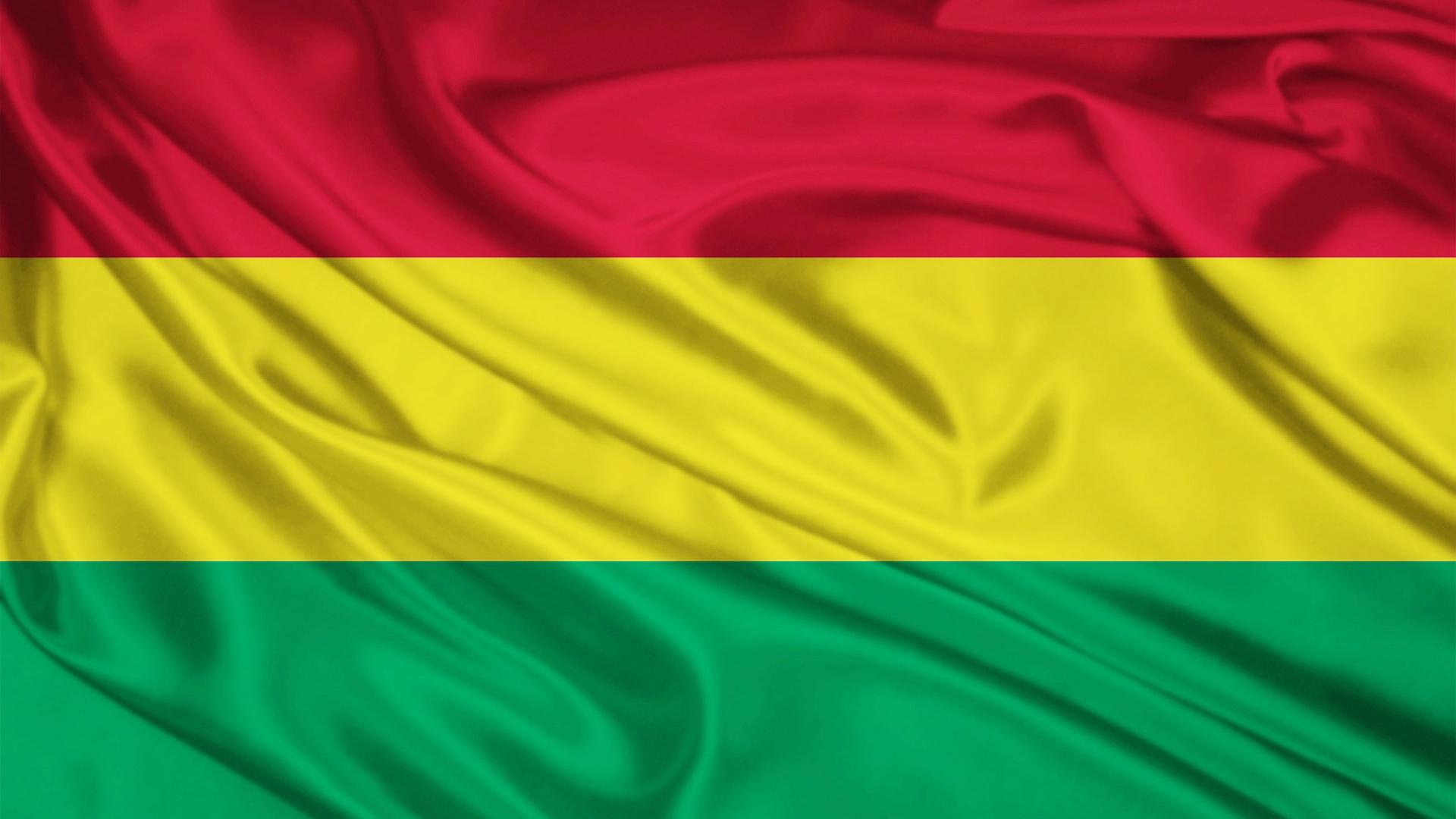 Bolivia Flag Day hd desktop wallpapers Picturenixcom 1920x1080