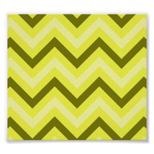 Zig Zag Pattern Wallpaper Abstract Wallpapers 10124 Picture Pictures 512x512