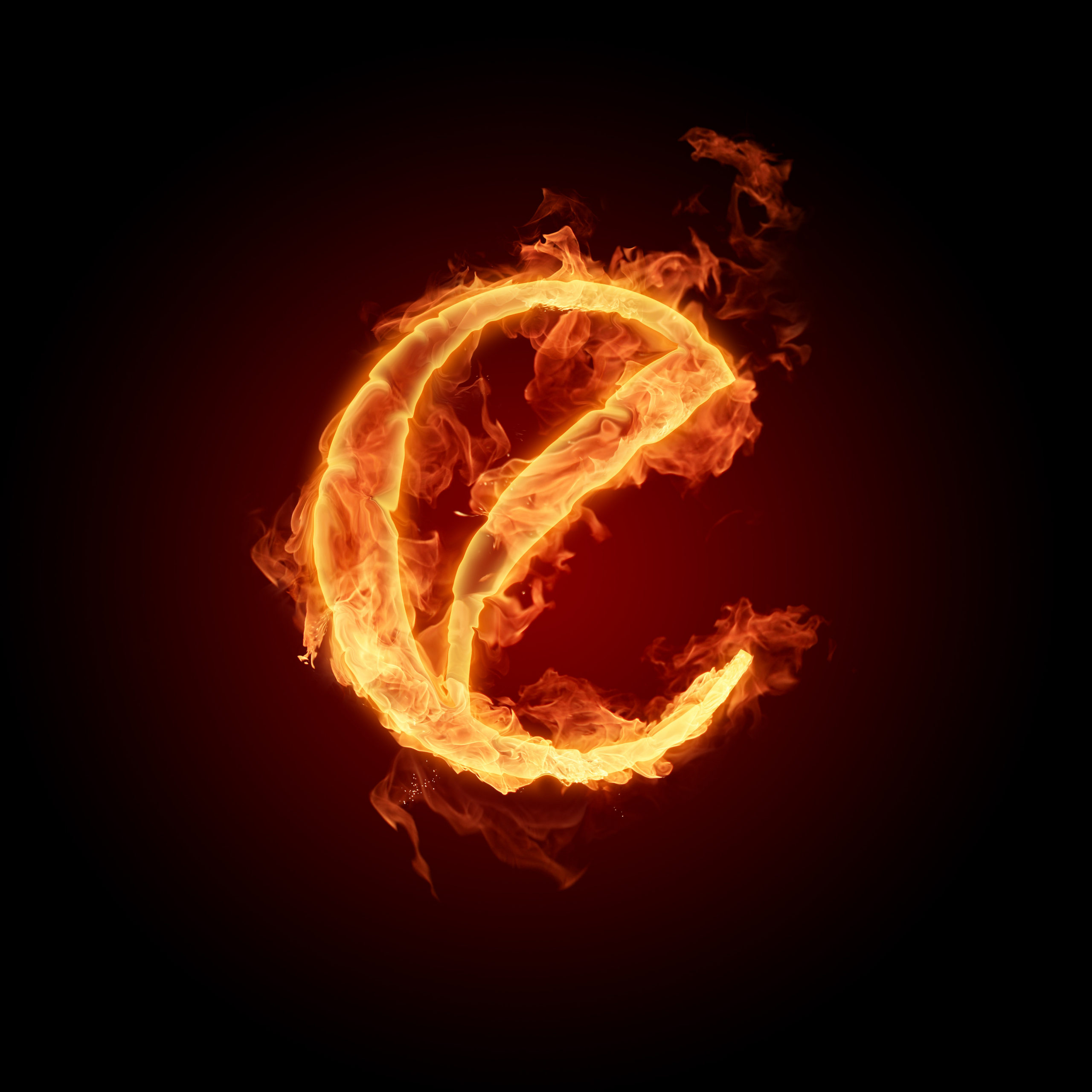 The Letter E images The letter E HD wallpaper and 2560x2560