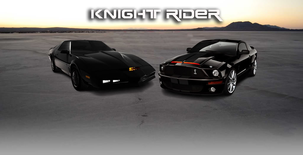 Showing Gallery For Classic Knight Rider Wallpaper 1024x525