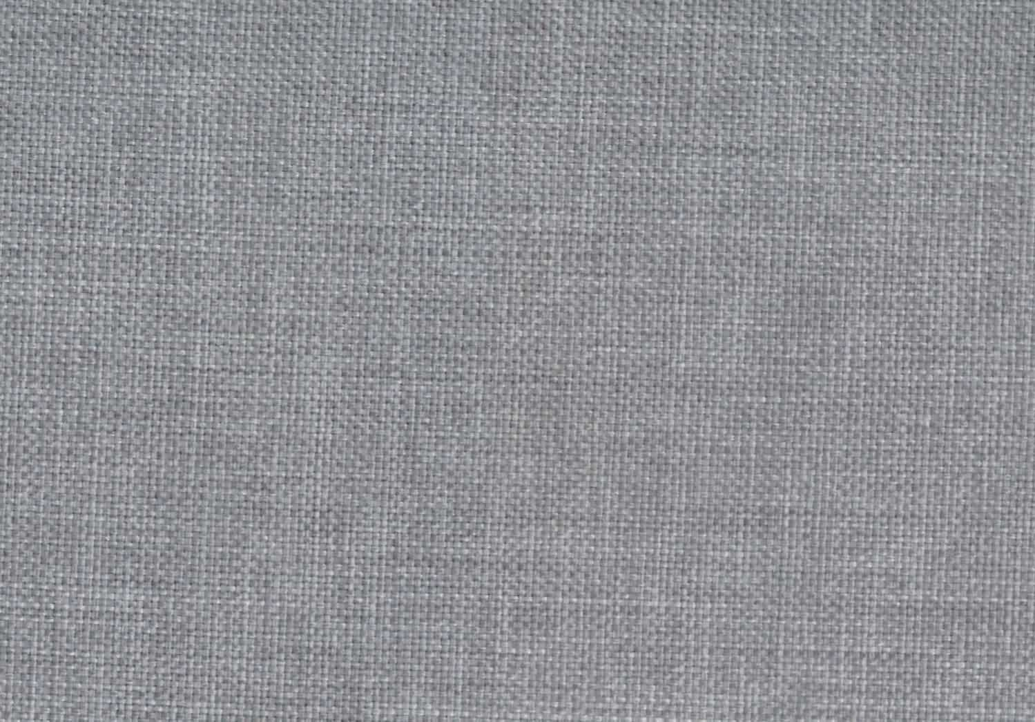 Grey Linen Wallpaper Wallpapersafari