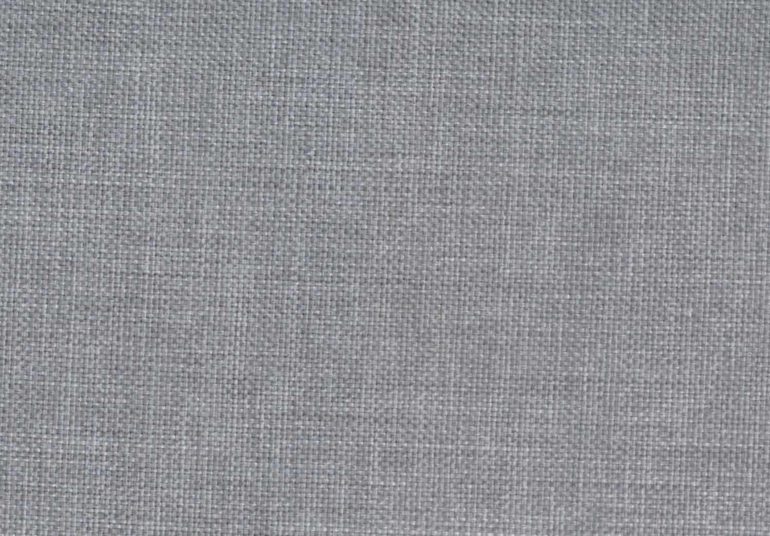 Grey linen wallpaper wallpapersafari for Gray textured wallpaper