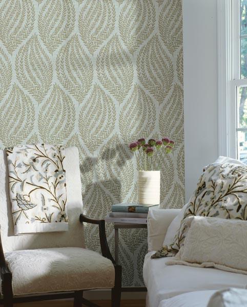 spring 2015 color trend Brewster Wallcovering Blog 482x600